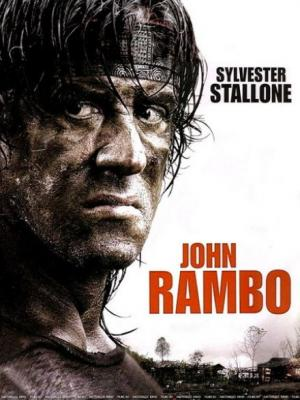 Johnrambo01